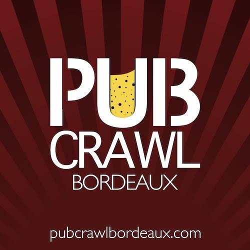 Bordeaux Expats - Pub Crawl