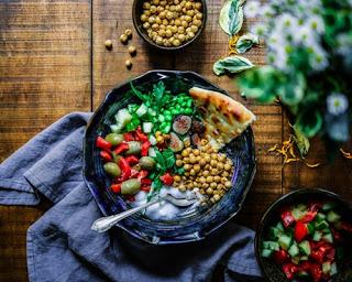 vegetarian_options_BordeauxExpats