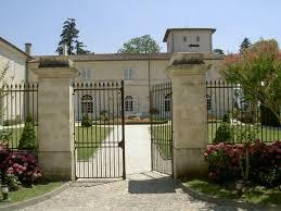 Château Castera