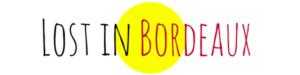 Bordeaux Expats - City Guide - Lost in Bordeaux
