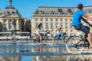 Bordeaux Expats - Cycling and Biking