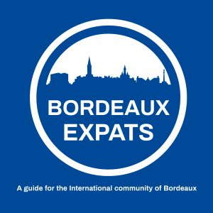 Moving to Bordeaux? Here are our tips before you move