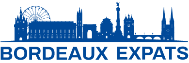 bordeaux-expats-logo-size-small-1