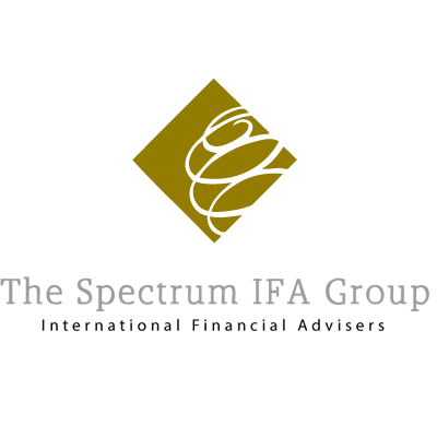 Spectrum Financial Advisers - Expats South West France
