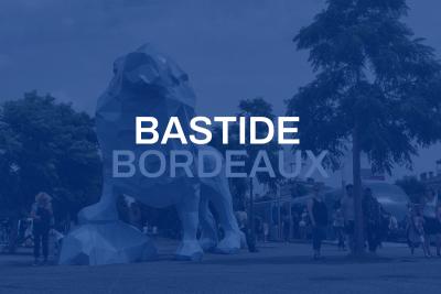Living in Bordeaux Bastide - Bordeaux