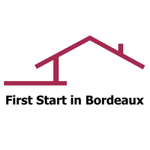Relocation Agency in Bordeaux