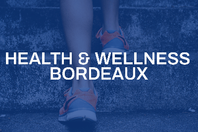 Health, Wellness and Sport in Bordeaux
