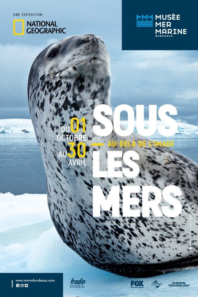 musee-mer-marine - National Geographic