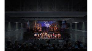MECA Cultural Hub Bordeaux