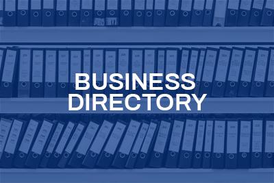 Bordeaux International Business Directory