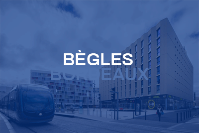 Where to Live in Bordeaux - Bègles