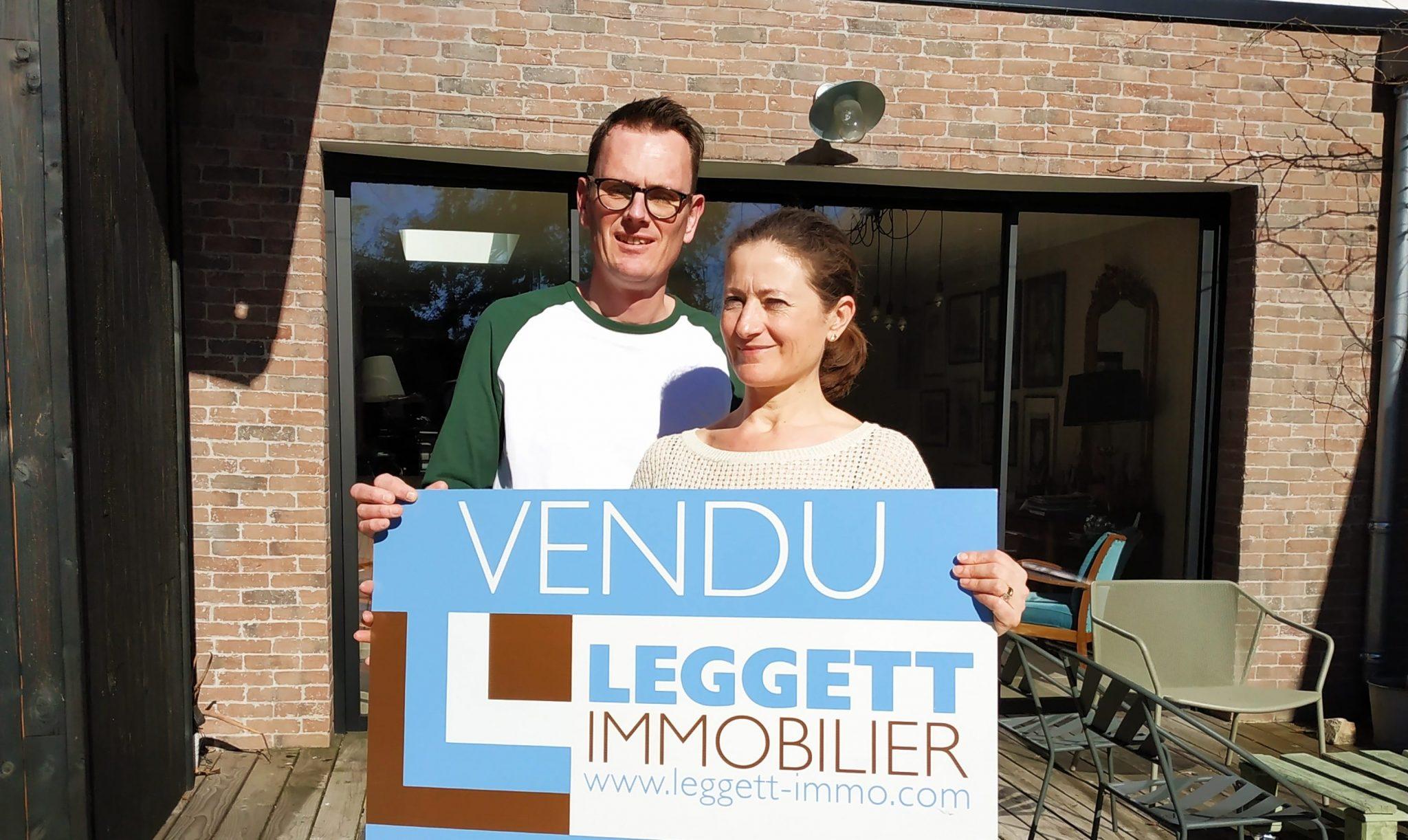 Bordeaux Expats - Simon & Elisabeth Liddiard