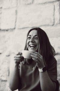 Café Eriu Bordeaux -