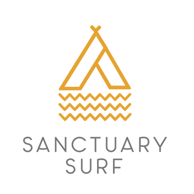 Surf Trips near Bordeaux - Sanctuary-Surf